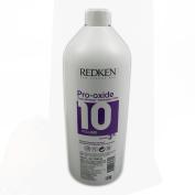 Redken Pro-oxide 10V Developer 1000ml Litre