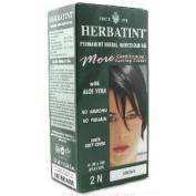 2n Brown Herbatint Perman Permanant Hair Colour Brand