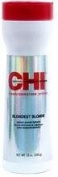 Chi Blondest Blonde Ionic Powder Lightener - 470ml