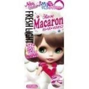 FLESH LIGHT AWA Type Hair Colour   Rose Macaron