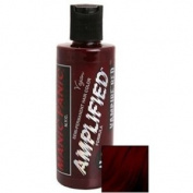 Manic Panic Amplified Hair Dye - Vampire Red #41