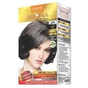 Lolane Aroma hair Colour Cream Aroma Medium Brown L03 size 60g.
