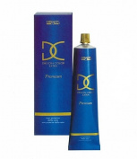 Dikson Colour Extra Premium 11N Super Pastel Blonde Permanent Hair Colouring Cream 4 Fl. Oz.