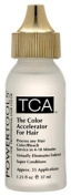 TCA The Colour Accelerator For Hair Colouring