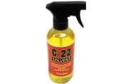 Brybelly Holdings PRAC-TR-12 Citrus-Based Tape Remover - 350mls