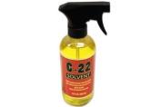Brybelly Holdings PRAC-TR-12 Citrus-Based Tape Remover - 350mls
