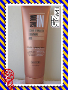 Saloon in Colour Intensifier Treatment for Red 250ml