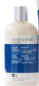 Minardi - No 3: Hydrating Wash