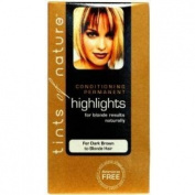 Highlights Kit -1 app Brand