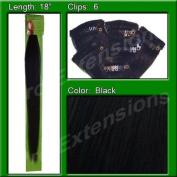 Brybelly Holdings PRHL-6-1 Black Highlight Streak Pack