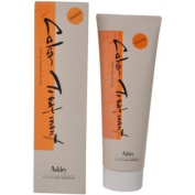 Ashley | Hair Care | Colour Treatment Orange 230g