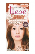 Liese Bubble Hair Colour For Evenly Coloured Hair Chesnut Brown