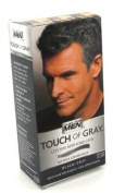 Just For Men Touch Of Grey T-55 Black