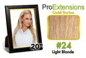 Brybelly Holdings PRCT-20-24 No. 24 Light Blonde Pro Cute