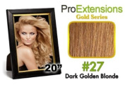 Brybelly Holdings PRCT-20-27 No. 27 Dark Golden Blonde
