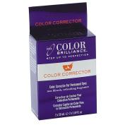 Ion Colour Brilliance Colour Corrector