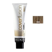 Redken Cover Fusion 7Nn Natural/Natural 60 ml