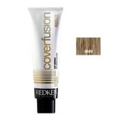 Redken Cover Fusion 8Nn Natural/Natural 60 ml