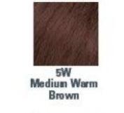 Matrix SoColor 5A Medium Ash Brown
