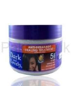 Dark And Lovely Anti Breakage Healing Treatment 250Ml