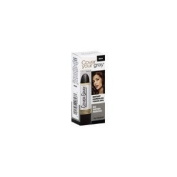 Cover Your Grey, Irene Gari Cosmetics Instant Haircolor Touch-ups, Black