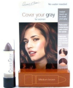 Cover Your Grey Stick Medium Brown 44 ml.