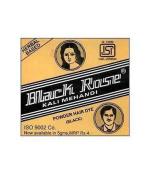 Black Rose Kali Mehndhi 50g