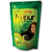 Nupur Henna 100% Natural Powder 40ml