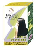 Hannah Natural 100% Pure Amla Herbal Powder, 100 Gramme