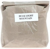 Henna-Light Mountain (bulk) - Auburn 0.5kg