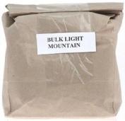Henna-Light Mountain (bulk) - Mahogany 0.5kg