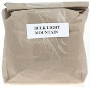 Henna-Light Mountain (bulk) - Neutral 0.5kg