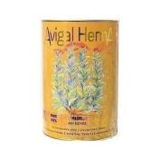 Avigal Henna (Colour for Hair) Black 520ml