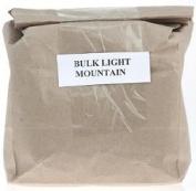 Henna-Light Mountain (bulk) - Burgundy 0.5kg