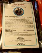 Indigo Powder - in bulk 10 kg (100 pouches of 100g ea) ALL INDIA STORE BRAND Indigofera Tinctoria (wasma in Arabic and Urdu) Product of India