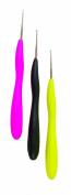 Colortrak Hair Highlighting Needles, 80ml