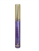 Hair Hi-Lighter Purple Glitter 7 ml