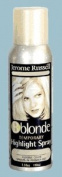 Jerome Russell - B-blonde - Highlight Spray - 100ml Beach