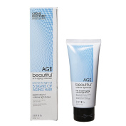 AGEbeautiful Creme Lightener