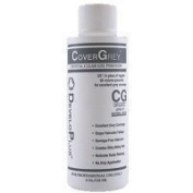Developlus Cover Grey Developer 240ml