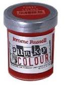 Jerome Russell Punky Colour Cream Fire