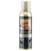 Jerome Russell Bwild Temporary Hair Colour Spray - Blonde Highlights - 100ml