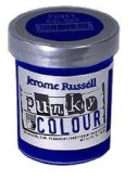 Jerome Russell Punky Colour Cream Atlantic Blue