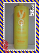 Yellow 10 Volume Colour Peroxide. By Alfaparf 1000ml