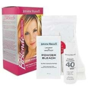 Jerome Russell BBlonde Home Highlight Kit