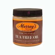 Murrays Tea Tree Oil Hair Treatment 100ml
