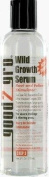 Wild Growth Serum
