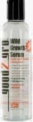 Wild Growth Serum
