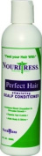 NouriTress Perfect Hair Stimulating Scalp Conditioner 240ml