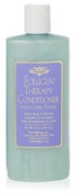 Folligen Therapy Conditioner, 240ml